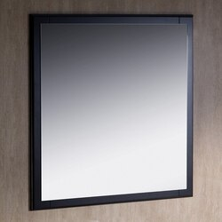 Fresca FMR2036ES Mirror