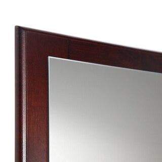Fresca FMR2036MH Mirror