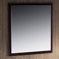 FMR2036MH Oxford Mirror
