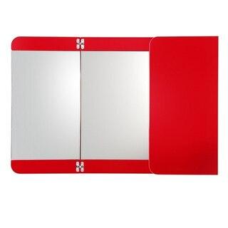 Fresca FMR5092RD Mirror