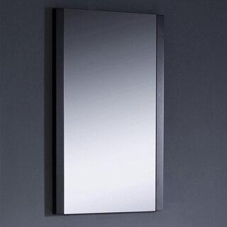Fresca FMR6224ES Mirror