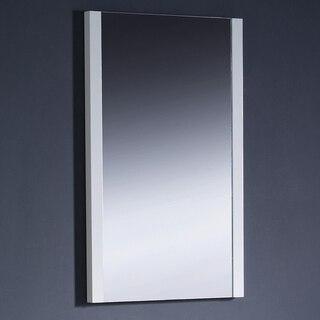 FMR6224WH Mirror
