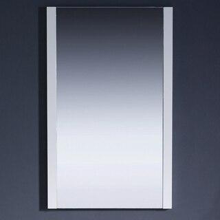 FMR6224WH Torino Mirror