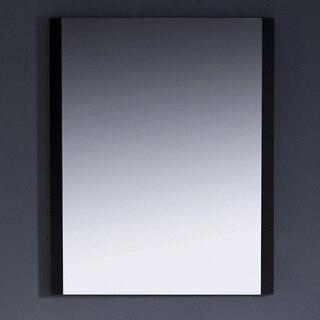 FMR6230ES Torino Mirror