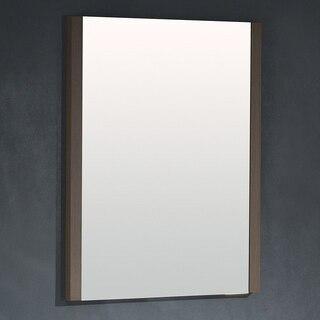 Fresca FMR6230GO Mirror