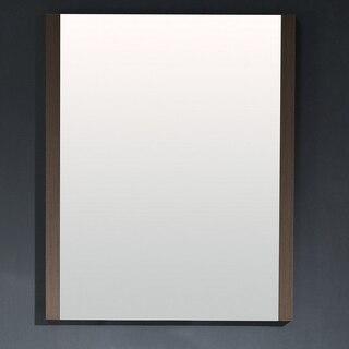 FMR6230GO Torino Mirror