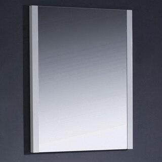 Fresca FMR6230WH Mirror