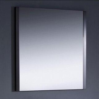 Fresca FMR6236ES Mirror