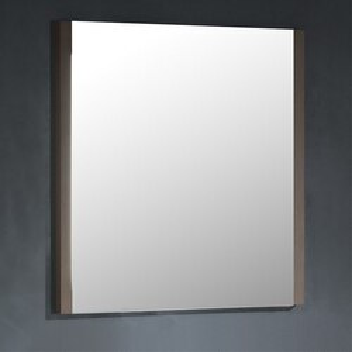 Fresca FMR6236GO Mirror