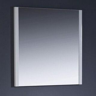 Fresca FMR6236WH Mirror