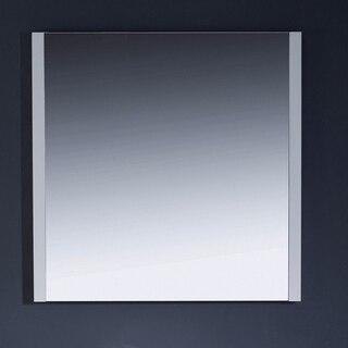 FMR6236WH Torino Mirror