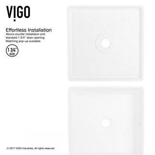 Vigo VG04001_2
