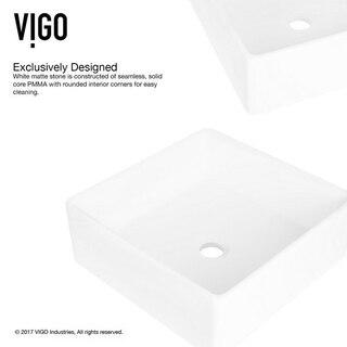 Vigo VG04001_4