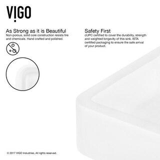 Vigo VG04002_3
