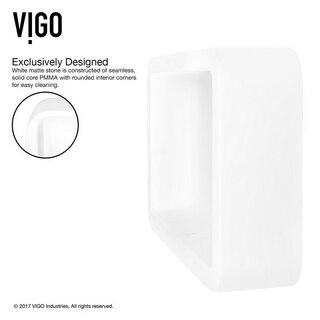 Vigo VG04002_4