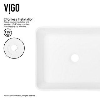 Vigo VG04003_2