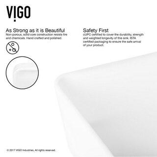 Vigo VG04003_3