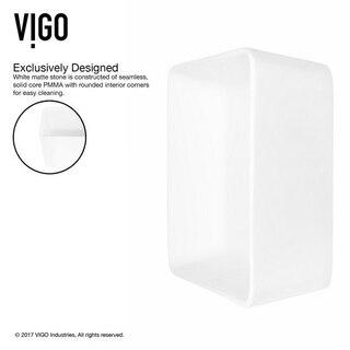 Vigo VG04003_4