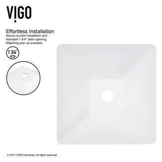 Vigo VG04004_2