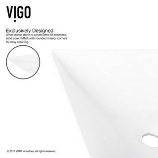 Vigo VG04004_4