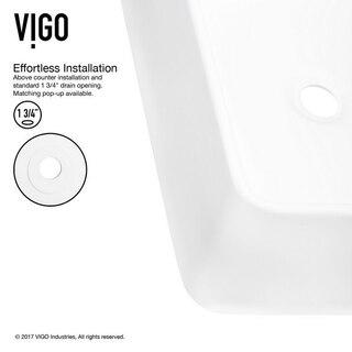 Vigo VG04005_2
