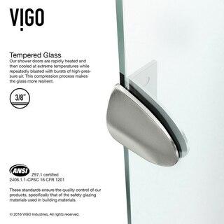 Vigo VG6063BNCL42WS_3