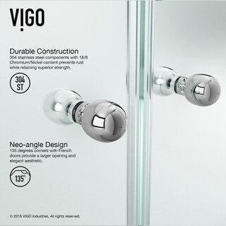 Vigo VG6063CHCL47WS_2
