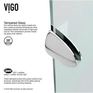 Vigo VG6063CHCL47WS_3