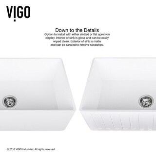 Vigo VGRA3318CS_4