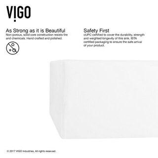 Vigo VGT1003_4