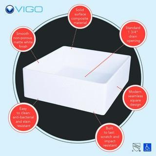 Vigo VGT1004_3
