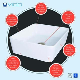 Vigo VGT1015_3