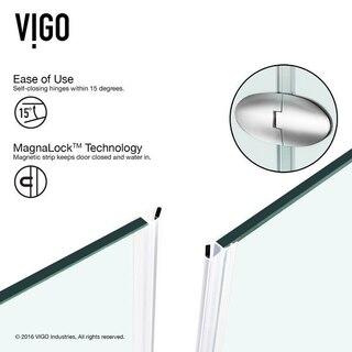 VG6061CHCL40W_4