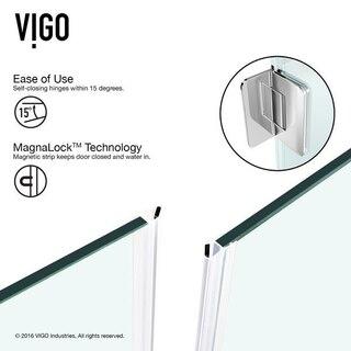 VG6062CHCL40W_4