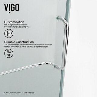VG6062CHCL40WS_2