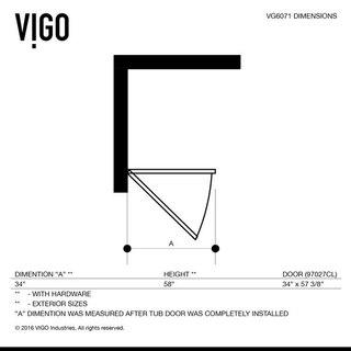 VG6071CHCL3458_5