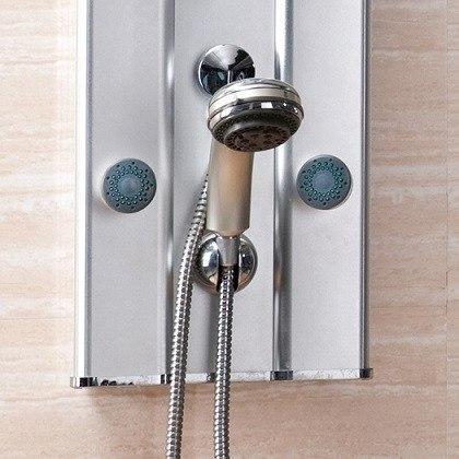 A112 Ariel Shower Panel