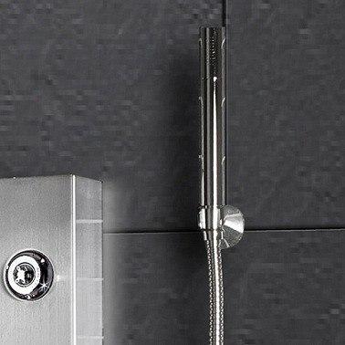 Ariel A300 Shower Panel