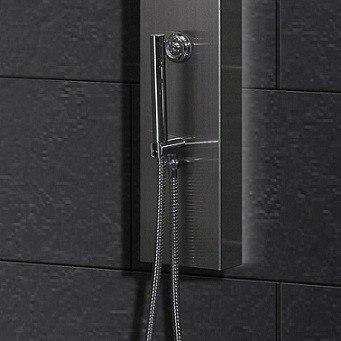 A303 Shower Panel