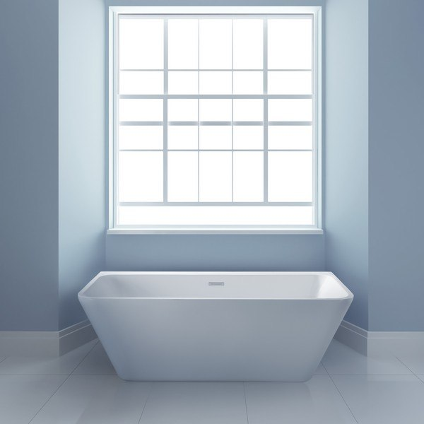 Streamline Bath, Bathtubs Sale, Bathtubs Best Price, Streamline ...