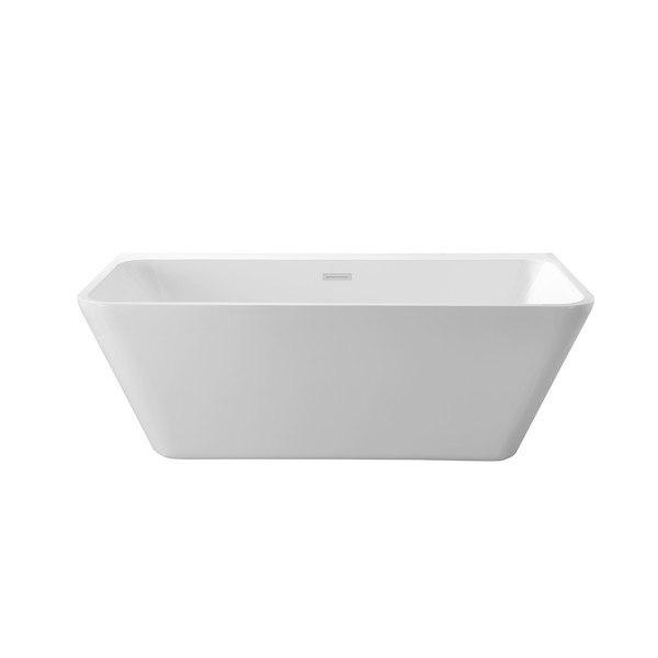 Streamline Bath, Bathtubs Sale, Bathtubs Best Price, Streamline ...