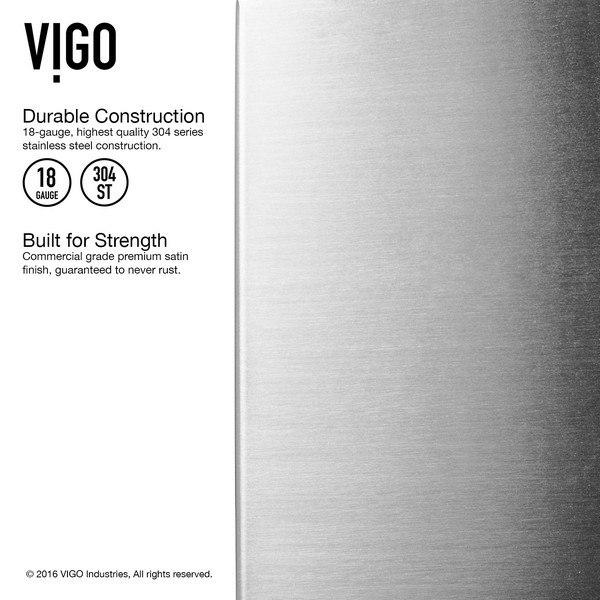 Vigo VG2318K1_4