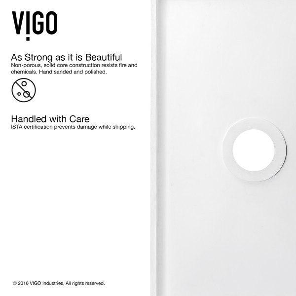 Vigo VGRA3318CS_5
