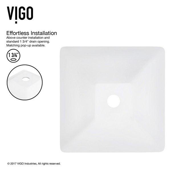 Vigo VGT1017_3