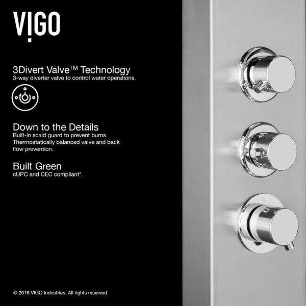 VG08009CH_4