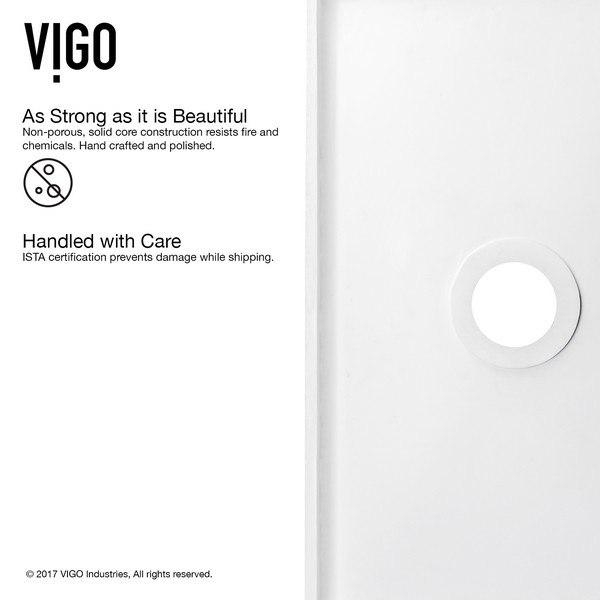 VG15464_4