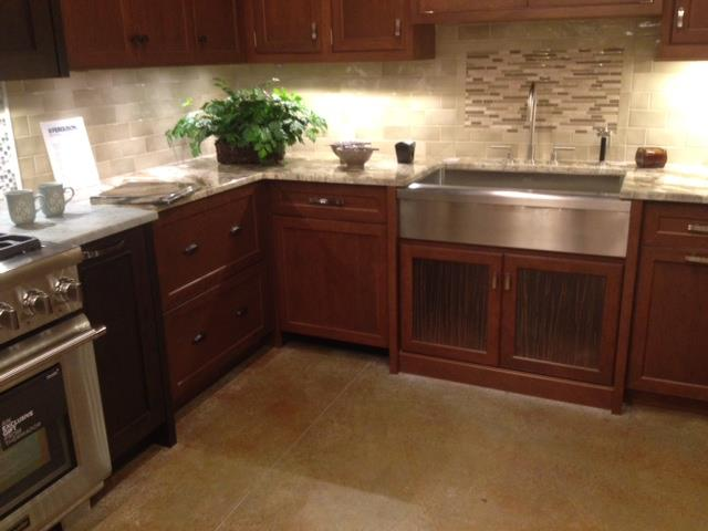 Inch Double Kitchen Sinks