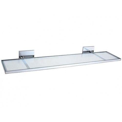 Lada KK48037 Glass Shelf 24 Inch