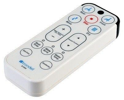 Swash 1000 Remote