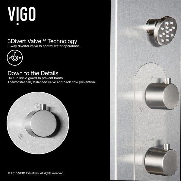 Vigo VG08001_4